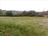 Development land with project in Mamarchevo village