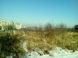 УПИ за жилищно строителство в квартал на град Русе