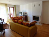 2-bedroom apartment in Pirin Lodge complex