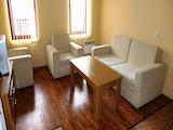 Тристаен апартамент в луксозен комплекс в Банско