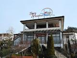 Студио в комплекс Санта Марина / Santa Marina в Созопол