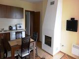 Двустаен апартамент в Маунтийн Дрийм / Mountain Dream