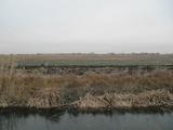 Земеделска земя на 300 м от КАТ Пловдив
