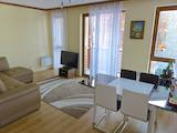 Тристаен апартамент в Свети Иван Ски & Спа / St.Ivan Ski & Spa