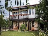 Роскошный дом в г. Добриниште