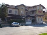 Хотел за продажба в град Гълъбово