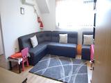 Слънчев и топъл двустаен апартамент в кв. Овча купел 1