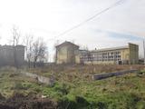 Равен, правоъгълен парцел на 5 км от Пловдив