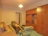 Furnished apartment near Business Park Sofia in Mladost 4