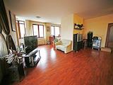 Четиристаен апартамент в луксозен комплекс в кв. Горна Баня