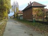 Дом вблизи г. Русе