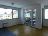 Двустаен апартамент в Пирин Резиденс / Pirin Residence