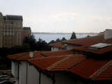 �������� ���������� � ����� ��� ��� 2 / Vista del Mar  2