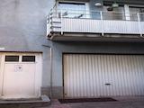 Необзаведен партерен офис в идеалната част на Варна