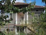 House near Veliko Tarnovo