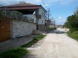 Development land for private house 10 km from Plovdiv