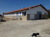 Кравеферма за продажба на 12 км от Стара Загора