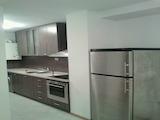 2-bedroom apartment in Veliko Tarnovo