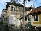 Етаж от къща в град Видин
