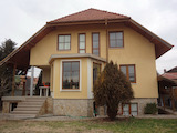 New house in Kameno 20 km from Burgas