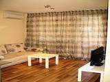 Уютен двустаен апартамент в нов затворен комплекс в кв. Бриз