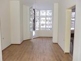 Апартамент за продажба в Стара Загора