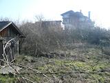 Парцел в регулация в село на 15 км от Видин