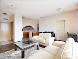 Луксозен панорамен апартамент с изключителна локация
