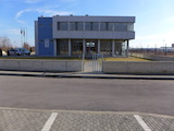 Business for rent in Stara Zagora