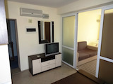 1-bedroom apartment Popolo