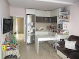 Ремонтиран четиристаен апартамент в кв. Смирненски