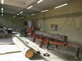 Предприятие за търговия и преработка на дървен материал в Перник