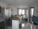 New 1-bedroom apartment in gated complex Oasis, Plovdiv
