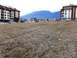 Земеделска земя между ски курорт Банско и Разлог