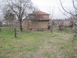 Development land for new house near Plovdiv and Hissarya
