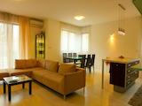 Модерен апартамент в комплекс Макси в полите на Витоша