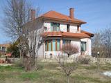 Къща в с. Николаевка