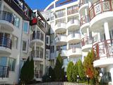 Двустаен апартамент във Виста дел Мар / Vista del Mar