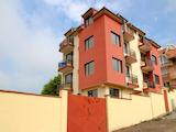 Нова сграда с двустайни апартаменти и паркоместа в Свети Влас