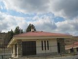 Къща близо до Варна