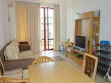 1-bedroom apartment in luxury complex Emerald