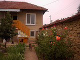 Renovated two-storey house, just 20 km from Veliko Tarnovo