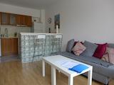 Уютен двустаен апартамент в комуникативния кв. Лозенец