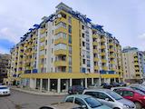 Магазин с гараж и голяма витрина към булевард Г.М.Димитров