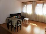 Двустаен апартамент в Парк Сайд в централната част на Банско