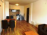 Двустаен апартамент в Топ Лодж / Top Lodge