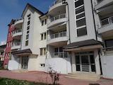 Голям апартамент близо до плаж Кабакум