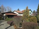 Къща и заведение в кв. Горна Баня