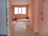 Large and bright apartment in Mladost 2 district