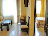 Двустаен апартамент в комплекс Афродита / Afrodita